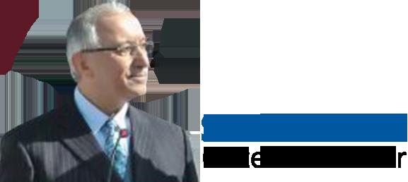 Sami Cebeci