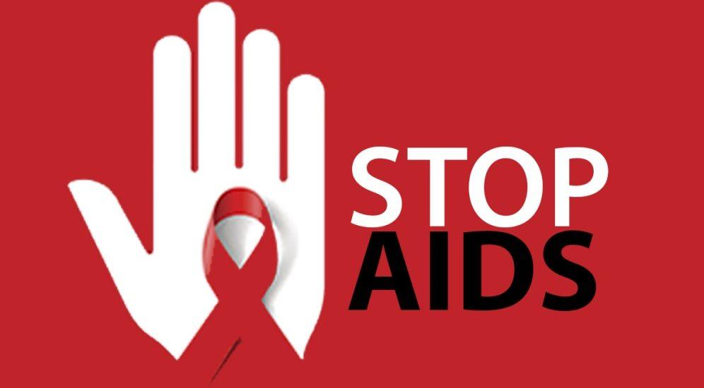AIDS HASTALIĞI