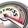 ASRIN HASTALIĞI: STRES