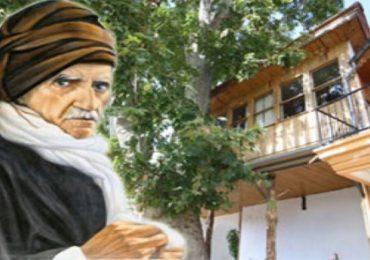TV Programı (22 Şubat 2013 – Kanal 32) : Bediüzzaman Ve İsparta 2