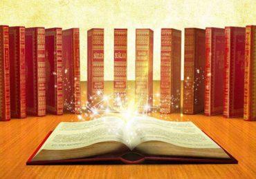 RİSALE DERSİ 21: Allah İçin Sevmenin Faydaları 2