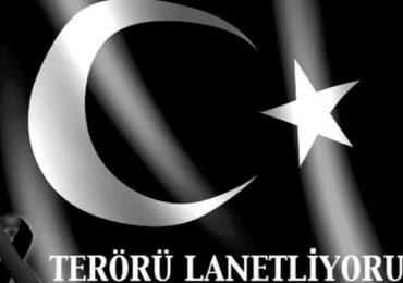 TV Programı (6 Aralık 2012 – Kon TV) : Bediüzzaman'dan Terör Çözümleri 1