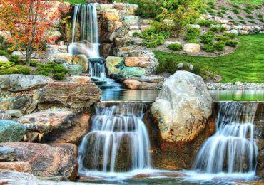TEFEKKÜR PENCERESİ 7 :Ahiret Hayatı
