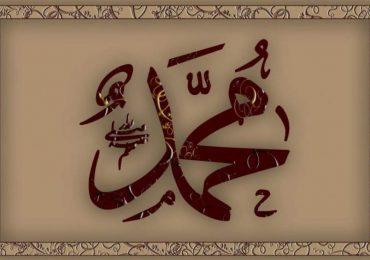 TEFEKKÜR PENCERESİ 14 : Peygamberimiz Hz Muhammed'in(s.a.v.) Risalet Cephesi 2