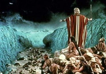 TEFEKKÜR PENCERESİ 11 : Peygamberlere İman