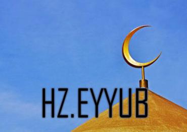 TEFEKKÜR PENCERESİ 20: Hz Eyyüb'ün a.s.Kıssası1