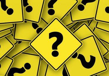 TEFEKKÜR PENCERESİ 22:Din ile fen ilimleri arasında tezat varmıdır?