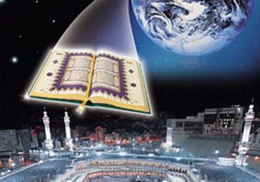 Teravih Sohbetleri-10 (Mucizat-ı Ahmediye)