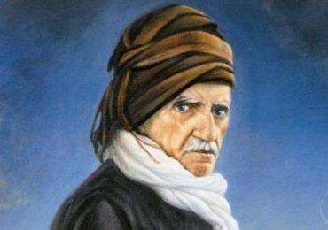 DOĞRU İSLÂM'A BEDİÜZZAMAN YORUMU