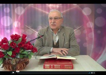 Risale Dersi 255: Asâyı musa 70  İmani ve Hakiki Güzel mektuplar 1