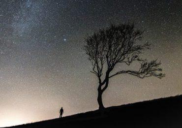 ALLAH'IN İLK YARATTIĞI VARLIK