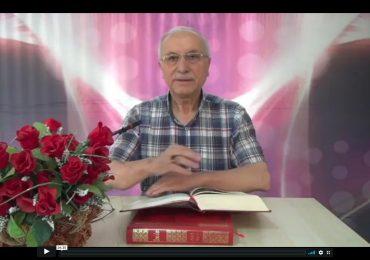 Risale Dersi 332: Sözler / Lemaat 17