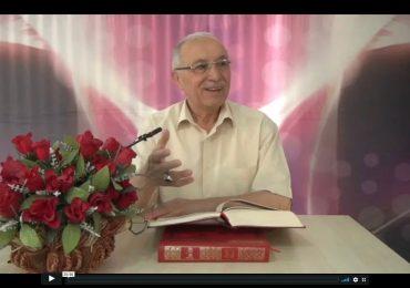 Risale Dersi 336: Sözler / Lemaat 21