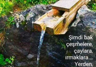 Risale Dersi 411: 17.Lem'a 9