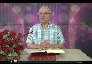 Risale Dersi 656: Hakikat Çekirdekleri 4