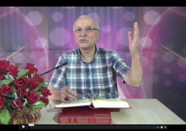 Risale Dersi 664: Hakikat Çekirdekleri 12