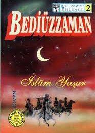 İERİDE BENİM ROMANIM YAZILACAK- 2  (NOSTALJİ YAZILARI- 63)